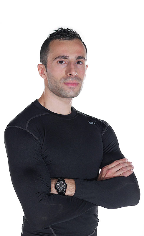 cuneyit-aksunger-coach-perso