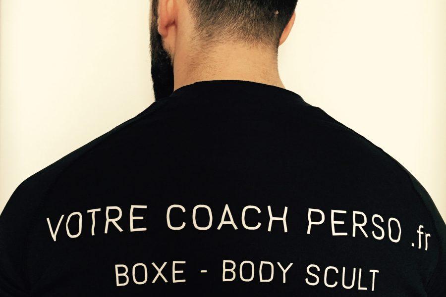Nouvelles vidéos : boxe, CROSS MUAY THAÏ, Body Sculpt !