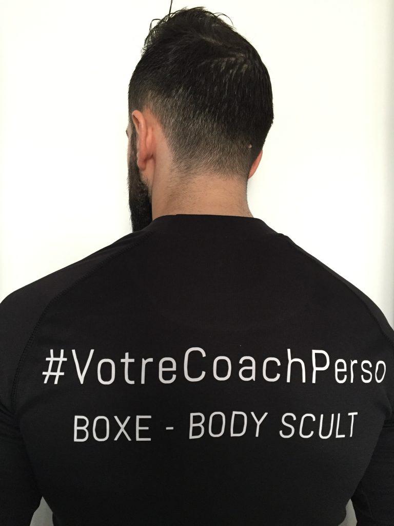 Votre-Coach-Perso