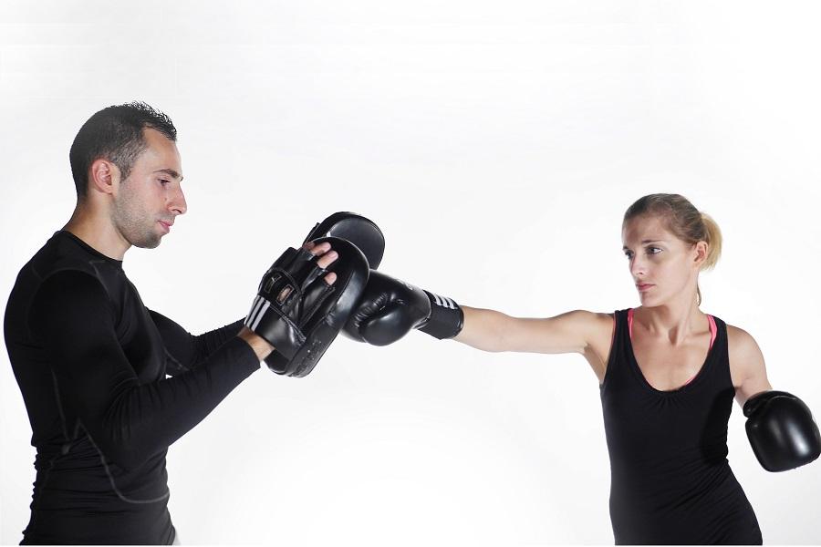 Pratiquer la boxe, oui mais… laquelle choisir ?!
