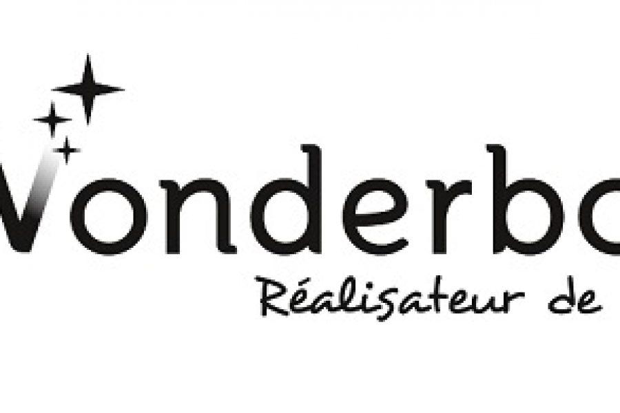 VotreCoachPerso partenaire coaching sportif WONDERBOX