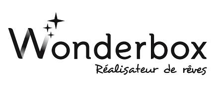 votre-coach-perso-partenariat-wonderbox