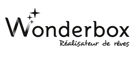 , Code promo Wonderbox