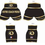 votre-coach-perso-short-boxe-thai