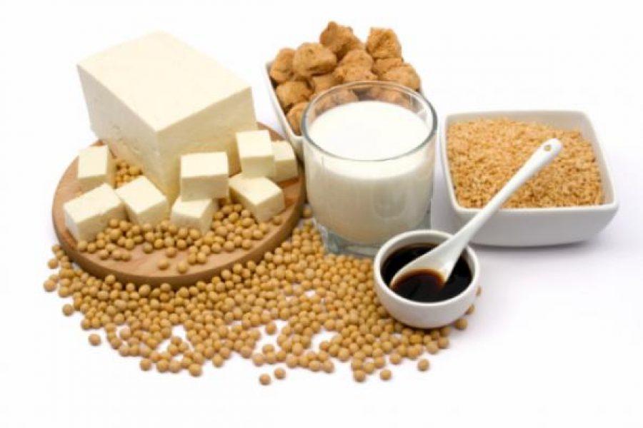 La protéine, est-ce vraiment important d'en consommer ?