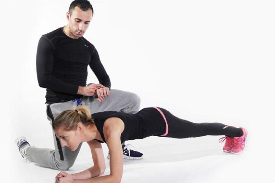 Comment renforcer efficacement son corps ?