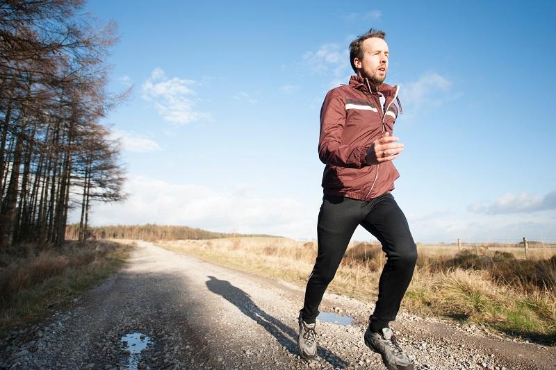 Reprendre le sport après une grave maladie
