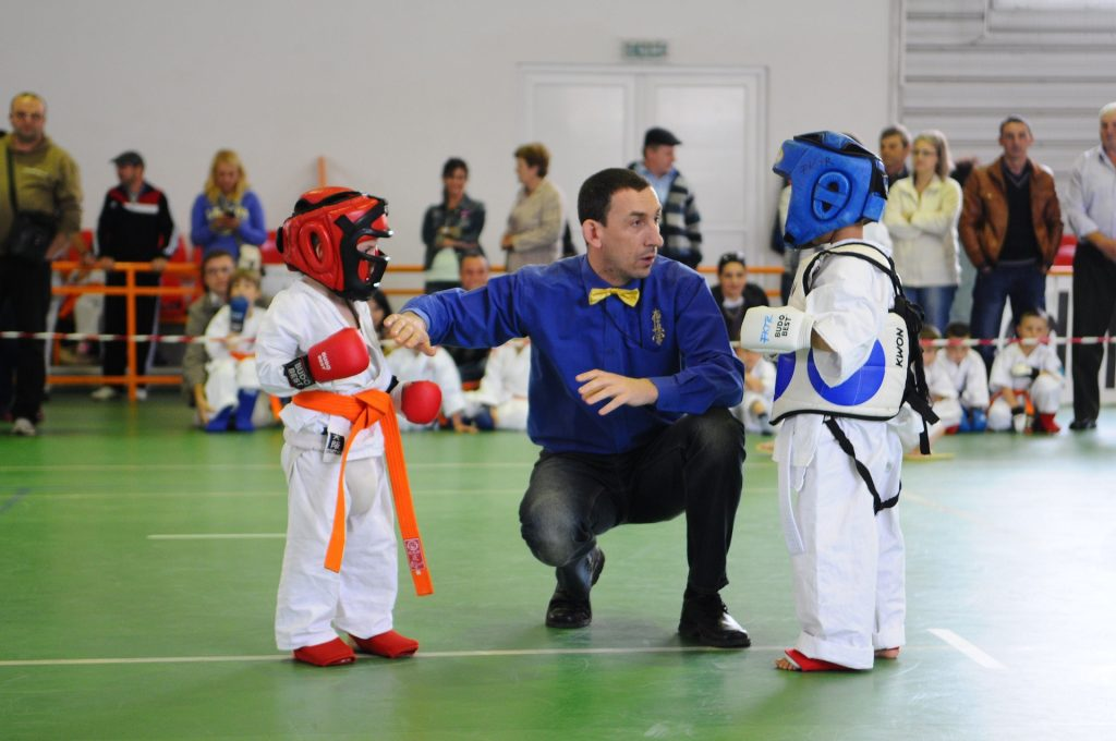 VotreCoachPerso_Sport-et-enfants-2