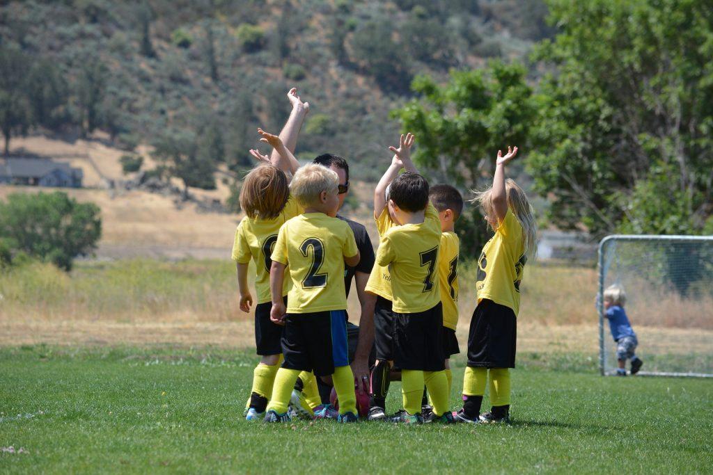 VotreCoachPerso_Sport-et-enfants-3
