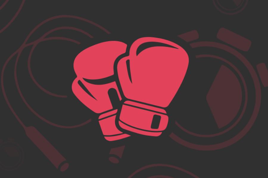 Les boxeurs français triomphent aux JO