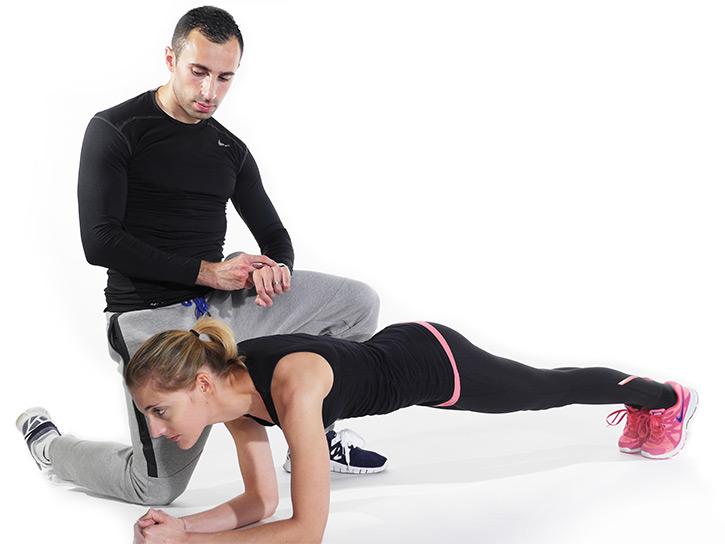 renforcement-musculaire-02