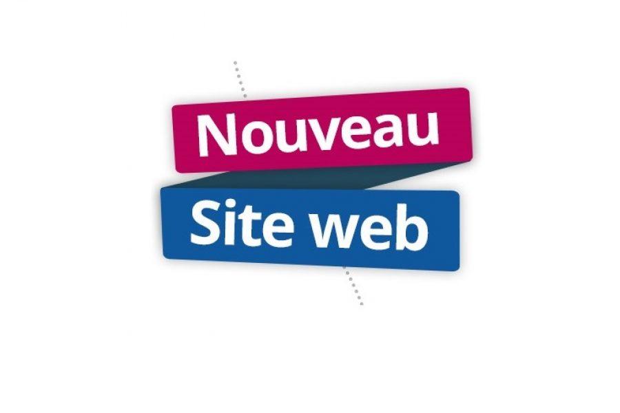 VOTRE COACH PERSO : coaching sportif Paris IDF, nouveau site web