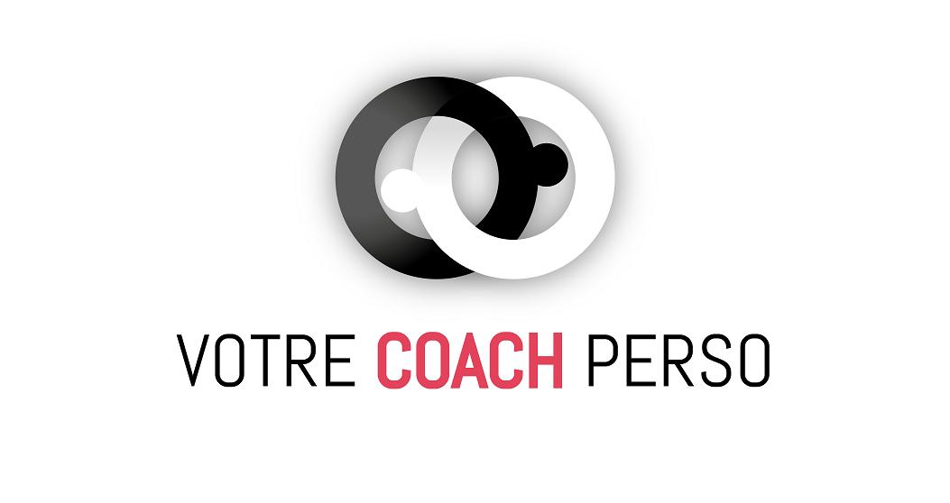 VotreCoachPerso : coach de boxe sur Paris, nouveau logo