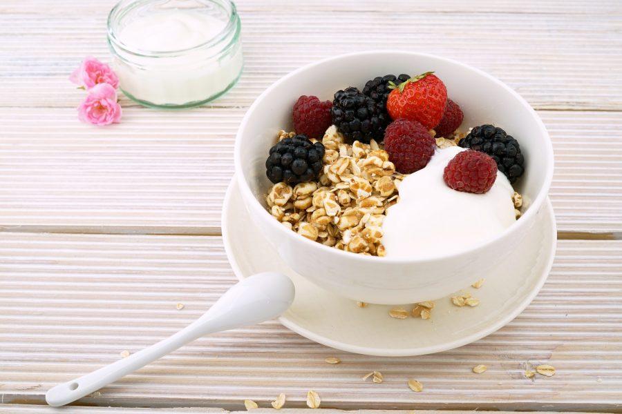 Sportif ou non : Comment gérer au quotidien son apport en calories ?
